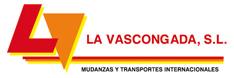 La Vascongada