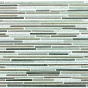 Gran selección de azulejos baratos en Valencia