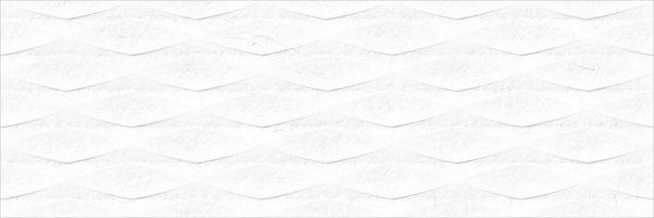 Outlet de azulejos con gran variedad de modelos