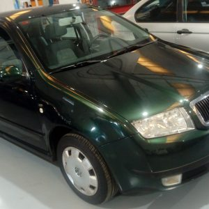 Elige coche en nuestro concesionario de coches multimarca en Valencia