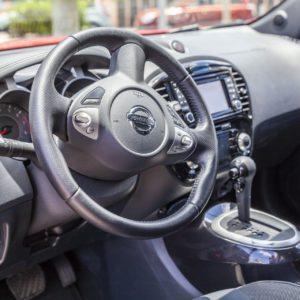 Cuánto cuesta alquilar un coche en Tenerife