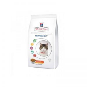 Hill's Vet Essentials para Gatos