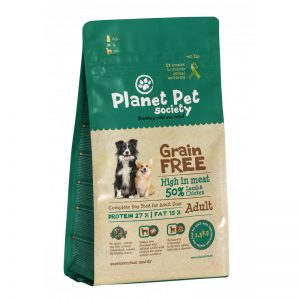 Planet Pet Society - Pienso (*)
