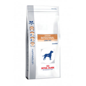 Royal Canin Dietas Veterinarias