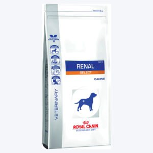 25% en Royal Canin
