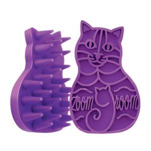 Peines, Cardas y Cortauñas para Gatos