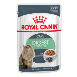 Royal Canin Care Nutrition para Gatos