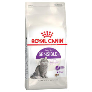 Royal Canin Health Nutrition para Gatos