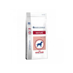 Royal Canin Gama Veterinaria Fisiológica