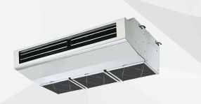 Mitsubishi para aire acondicionado en Valencia para una temperatura ideal