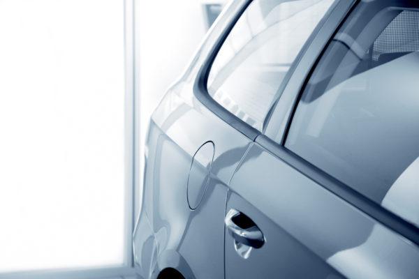 Lunas de coche en Mallorca: instalación y reparación