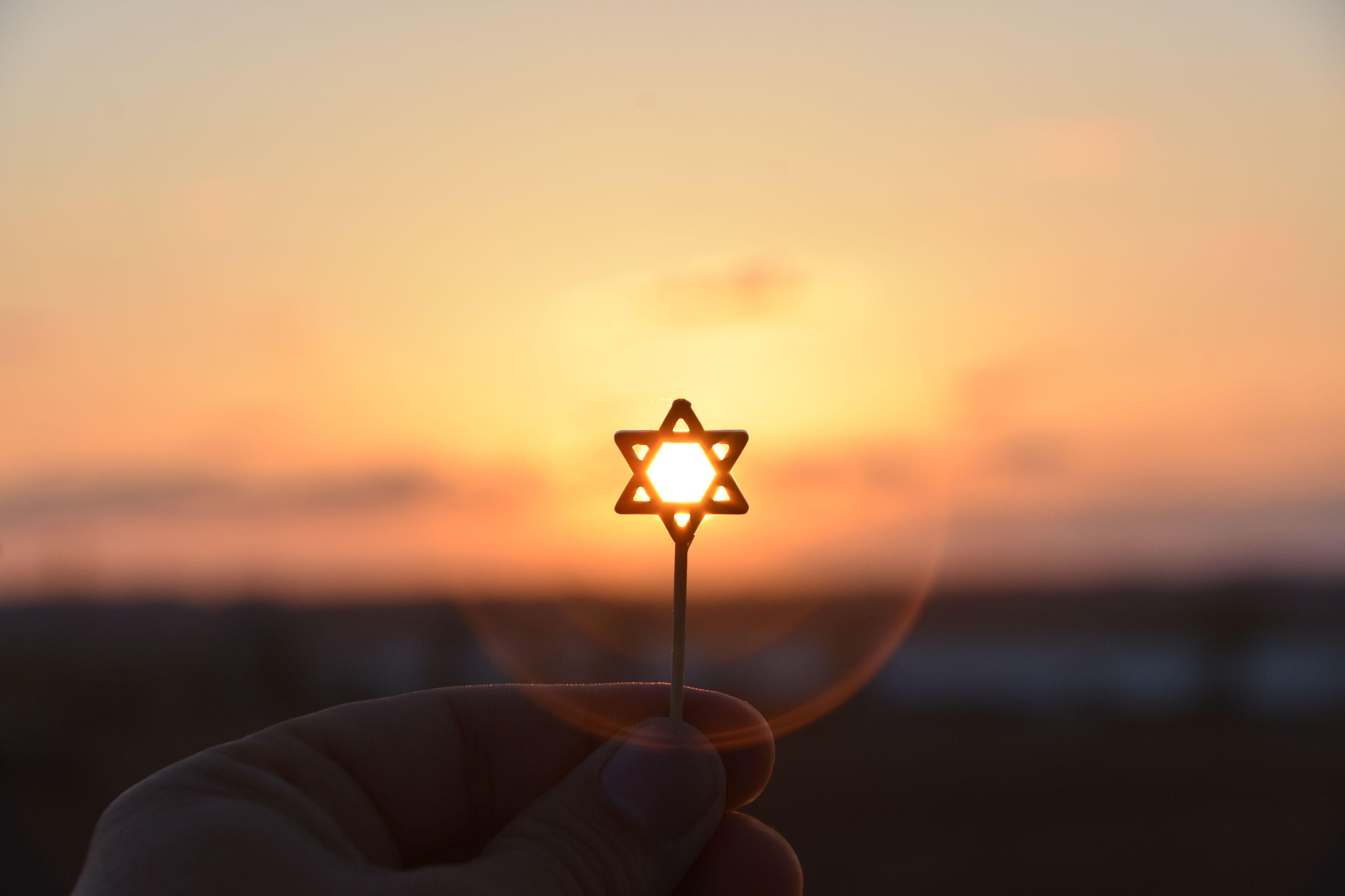 ¿Eres Sefardí de origen Portugués? ¿Judío Ashkenazi? También podemos ayudaros