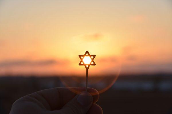 Judíos sefardíes sin nacionalidad española que se sienten españoles