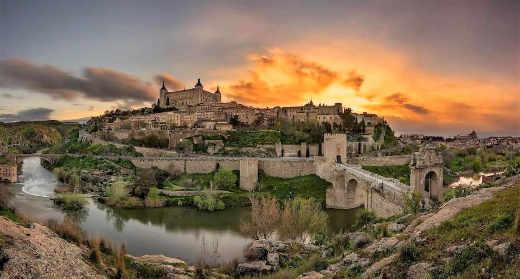 Judíos sefardíes sin nacionalidad española: conviértete en un español más