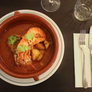 restaurantes en barcelona para celebrar cumpleaños