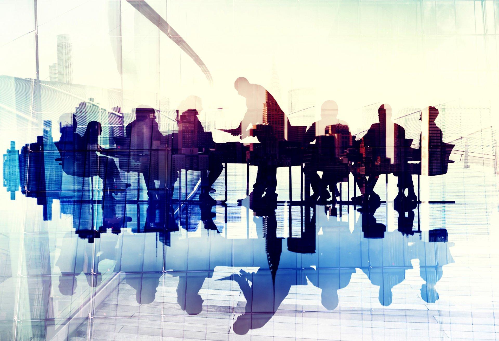 Derecho Mercantil y Societario para el buen desarrollo de la actividad comercial de tu empresa