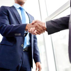Bufete de abogados especializado en Derecho Mercantil y Societario