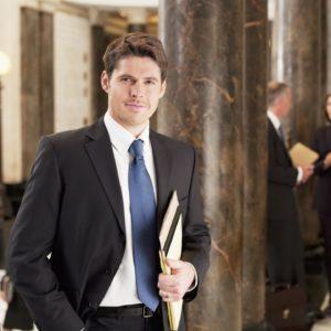 Asesórate con abogados expertos en compliance penal