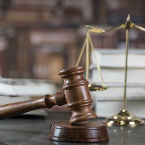 Servicios legales con los mejores abogados de Madrid